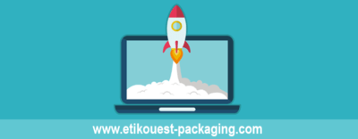 etik ouest packaging fabricant ouvertures faciles emballages