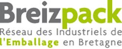 EtikOuest, membre de Breizhpack réseau des industriels de l'emballage en Bretagne