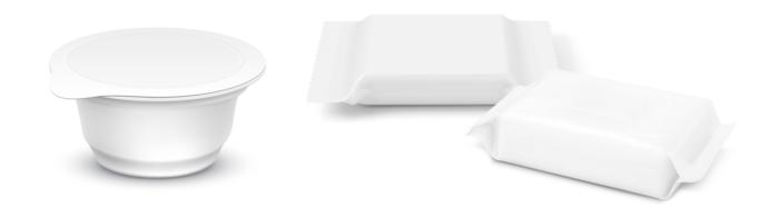 étiquette alimentaire etik ouest fabricant d'etiquettes solutions ouverture fermeture emballage