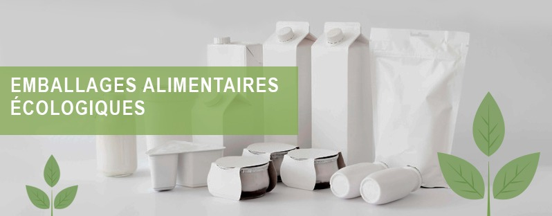 Nos étiquettes repositionnables sont compatibles avec le recyclage