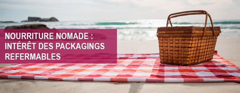 nourriture-nomade-interet-packagings-refermables