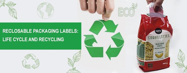 reclosable packaging labels etik ouest packaging